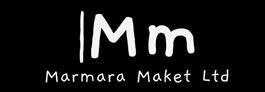 Marmara Maket